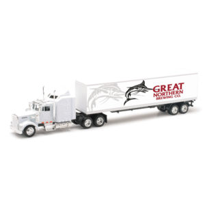 Custom Diecast great-northen-diecast