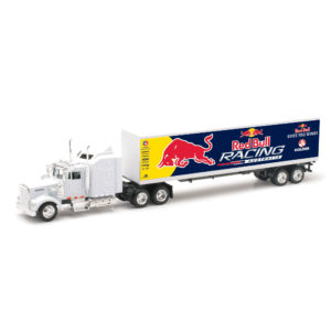 Custom Diecast red-bull-diecast