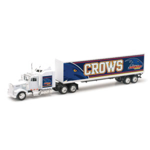 Adelaide Crows 2017 Kenworth Truck