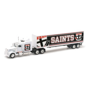 SAINTS ST.K.F.C Club