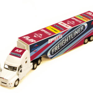Freightliner Racing